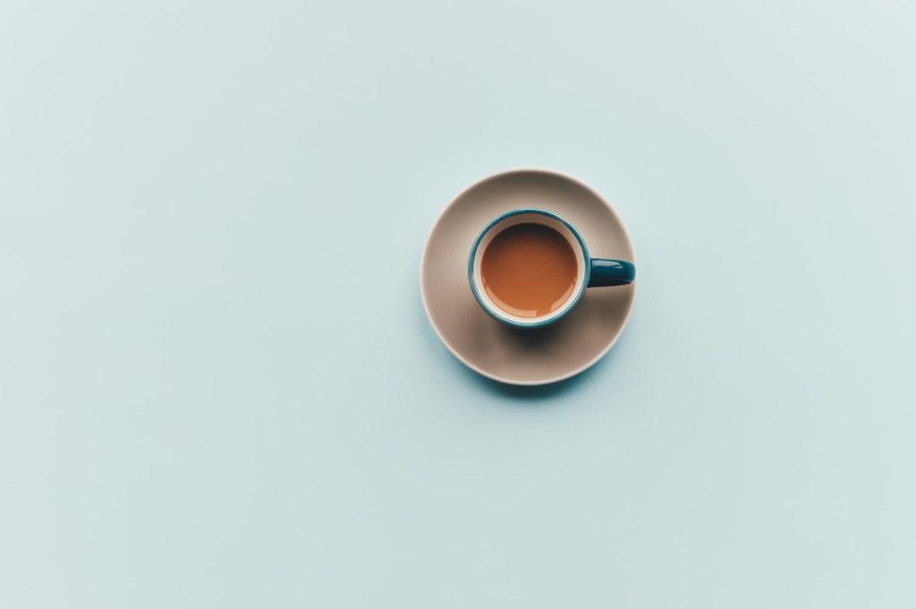 Nachhaltige Geschenke für Kaffee-Liebhaber und Trinker