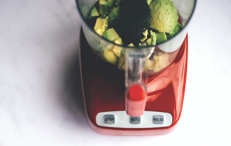 Nachhaltige Geschenke für die Küche - Küchengeräte