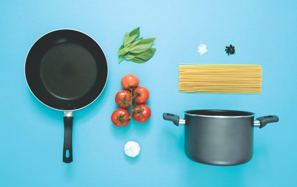 Nachhaltige Geschenke für die Küche