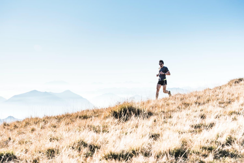 Nachhaltige Geschenke für Sport und Laufen