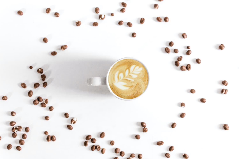 Nachhaltige Geschenke für Kaffee- & Tee-Liebhaber und Trinker