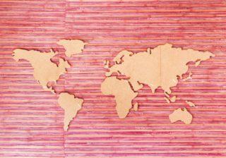 Nachhaltige Geschenke für Reisende & Urlauber